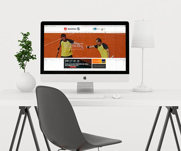Rio Open de Tênis