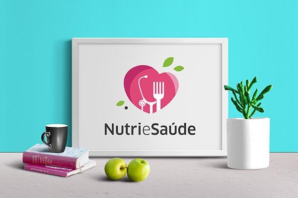 Nutri e Saúde